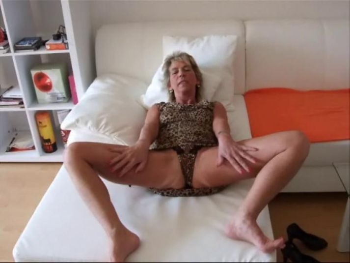 porno alt frau oma sex free videos