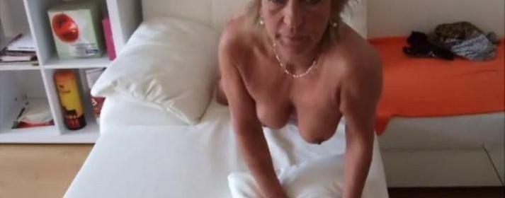 reife-Sexkontakte