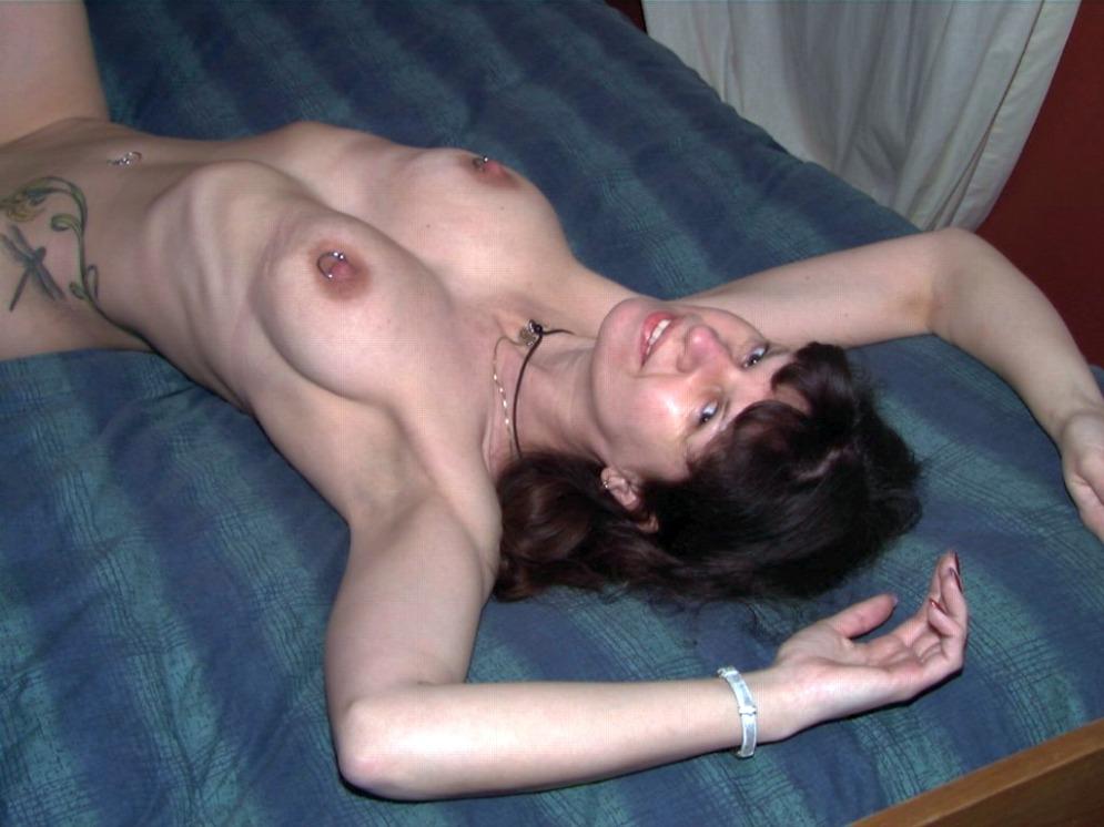 reife Sexinserate